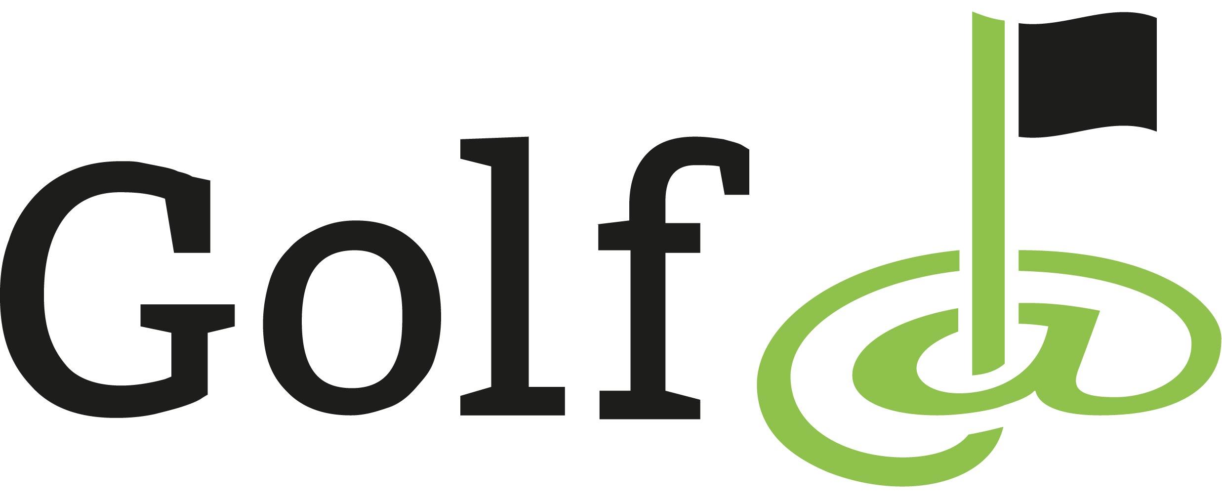 1e Loosdrechts Open Golf Toernooi ... Golfplaza